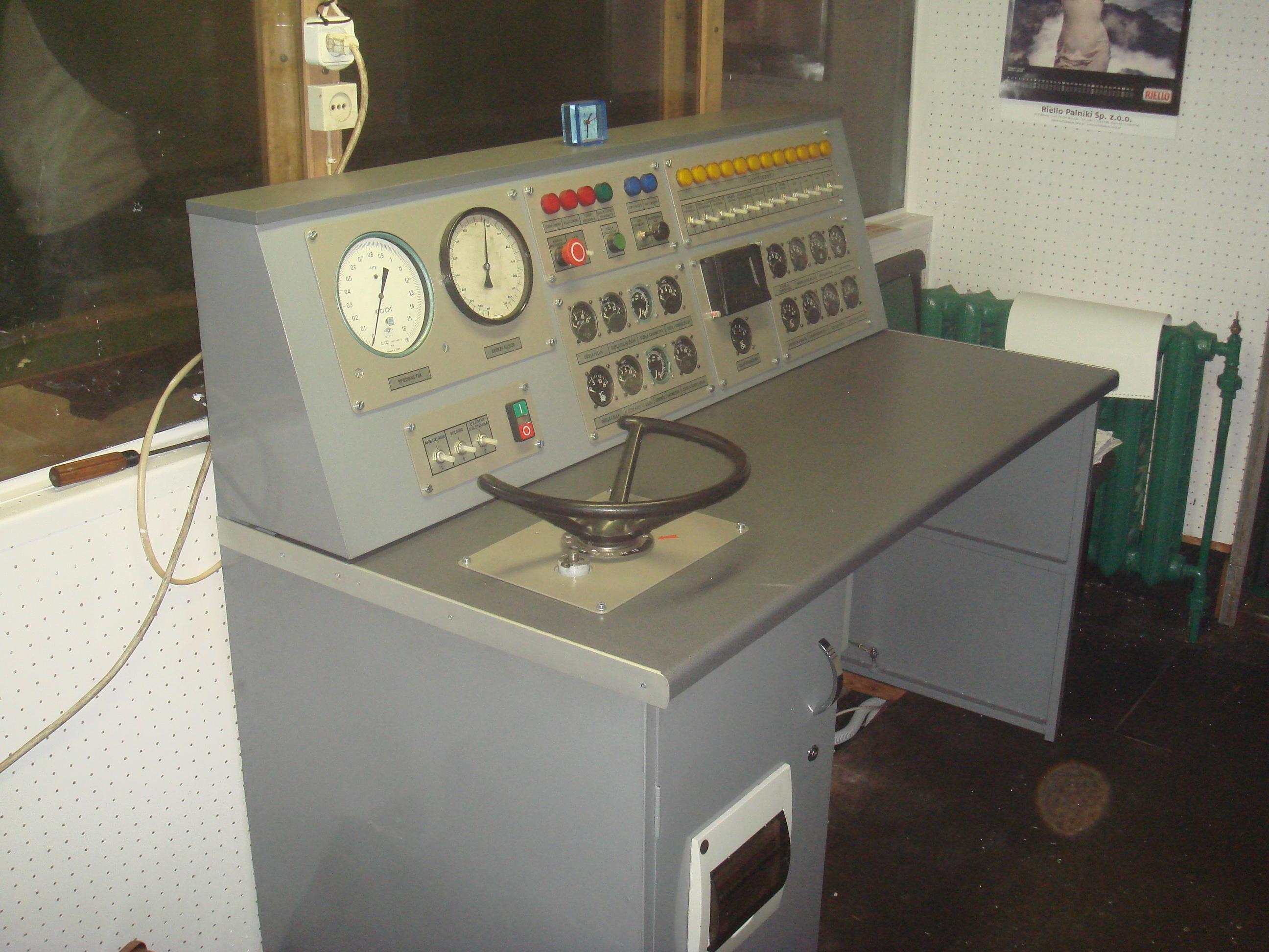 DSC05268
