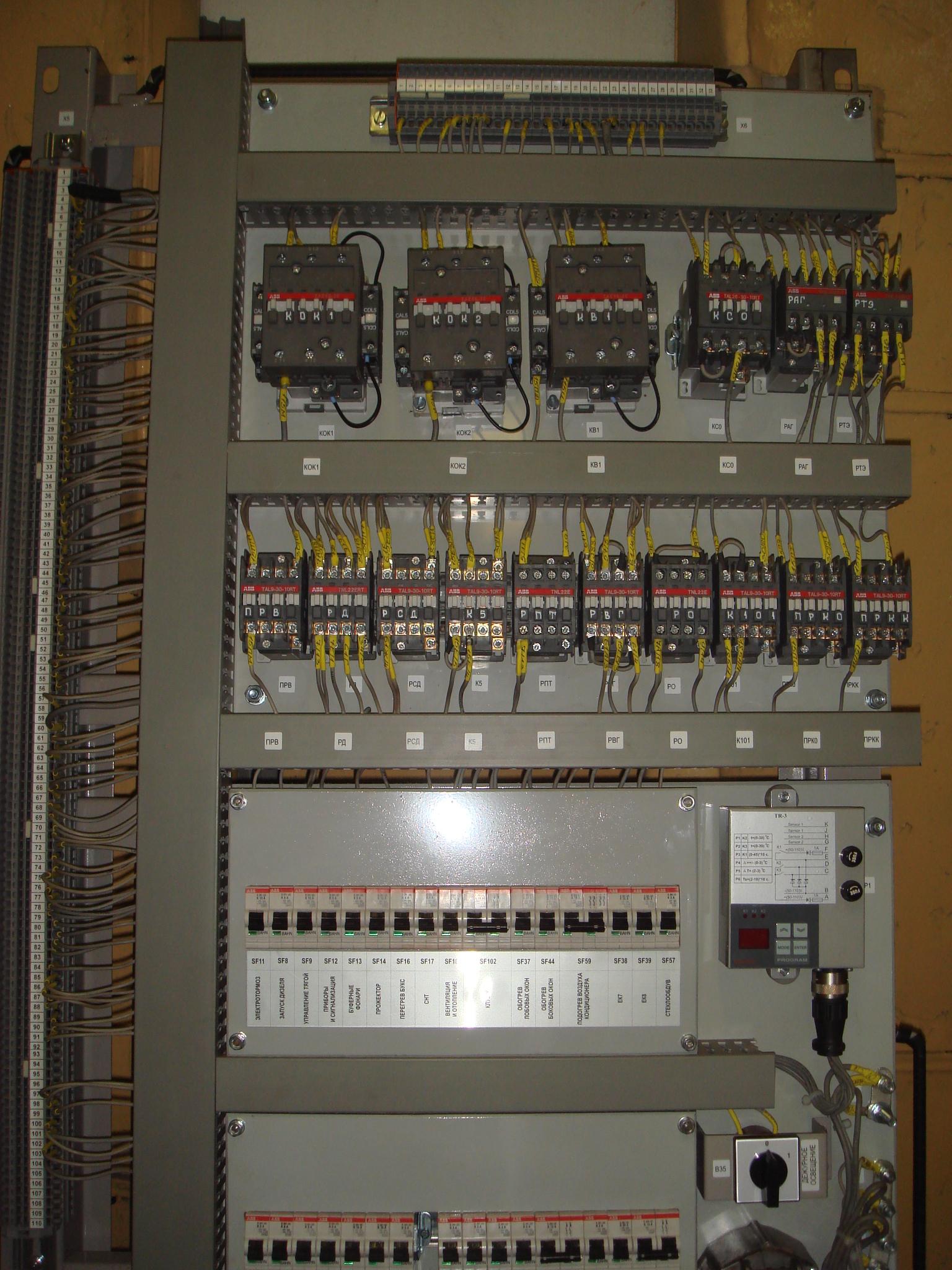 DSC05874